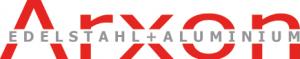arxon Logo
